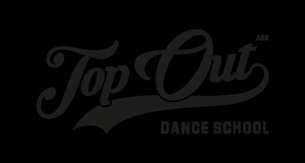 Scuola di Danza & Fitness